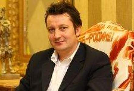 Vlad Stan lanseaza primul fond de investitii pentru proiecte online din Romania