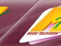 CME lanseaza MTV Cehia la...
