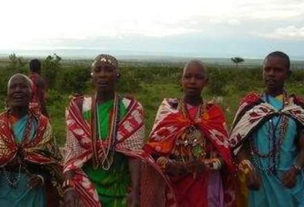 Vacanta in Kenya - Kara Travel: imi promit ca intr-o zi ma voi reintoarce