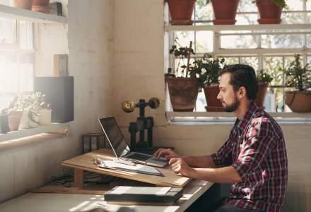 Finantare pentru micii antreprenori: BT Mic primeste 7 milioane de euro de la EFSE