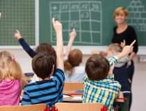 Coalitia pentru Educatie vrea...