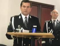 Seful Politiei Campia Turzii,...