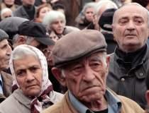 Proiect de lege: Romanii vor...