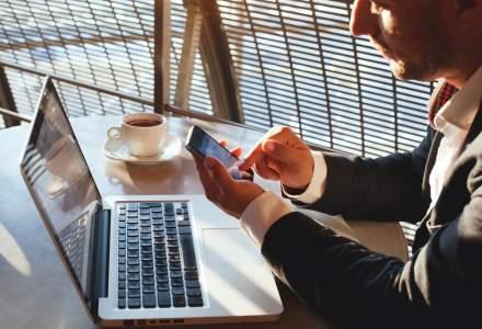 Aplicatii si accesorii smartphone utile pentru oamenii de business