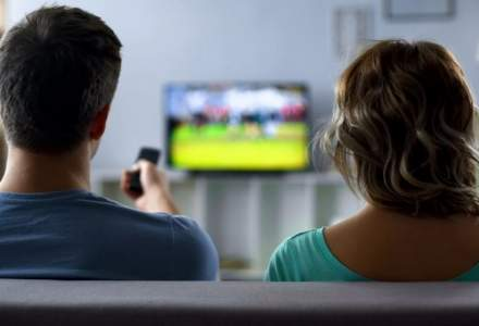 Telekom propune Discovery Networks o solutie pentru reintroducerea canalelor TV in grila de programe