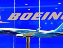 Angajatii Boeing, despre 737...