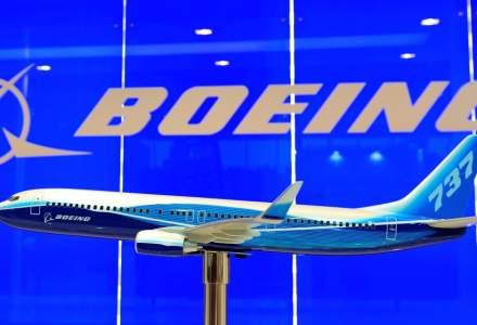 """Angajatii Boeing isi exprima neincrederea in avioanele 737 MAX: """"Acest avion este proiectat de clovni""""; """"Ti-ai urca familia intr-un avion MAX? Eu nu"""""""