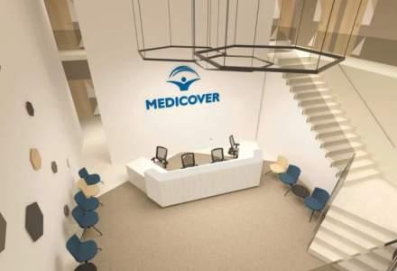In 2019, Medicover Romania a pariat pe servicii complete de ingrijire medicala, proximitate si digitalizare