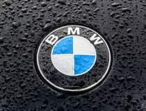 Un britanic a ramas fara BMW...