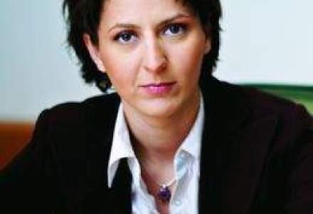 Gabriela Cacerea, NNDKP: Agricultura va continua sa tina viu interesul investitorilor