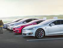 VIDEO: O noua functie Tesla....