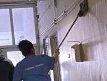 Spitalul Bagdasar Arseni,...