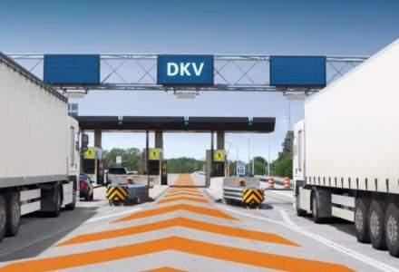 DKV achizitioneaza Styletronic, platforma bazata pe solutia de localizare IoT