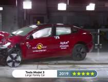 Video: Cele mai sigure masini...