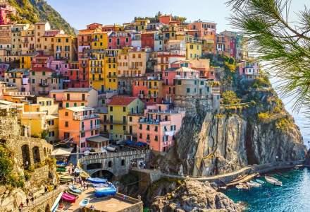 Ce taxe turistice ai de platit cand iti faci concediul in Europa