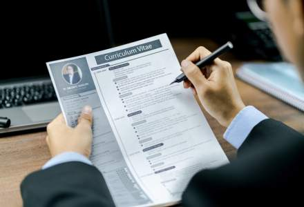 16 informatii pe care sa le scoti din CV, daca vrei un job in 2020