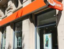 TBI Bank lanseaza un depozit...