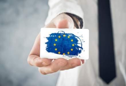 Fonduri europene nerambursabile 2020: ce trebuie sa stii inainte sa aplici