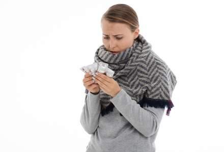 Farmaciile isi tripleaza vanzarile in sezonul rece. Care sunt cei mai mari jucatori din piata romaneasca a medicamentelor