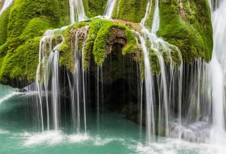 5 cascade inedite din Romania si de ce trebuie sa le vezi