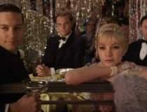 """""""Marele Gatsby"""", cel mai..."""