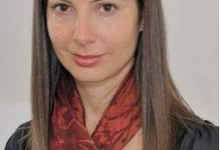 Anca Danilescu: Sectorul de M&A stagneaza, desi sunt oportunitati