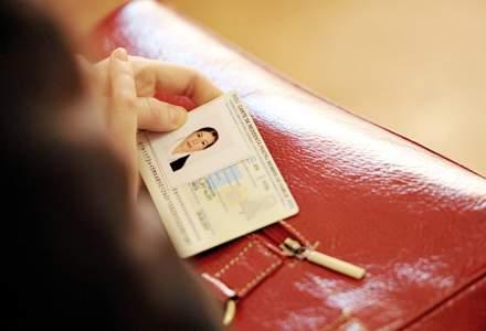 Cartile de identitate romanesti se schimba din 2021: devin obligatorii pentru cei cu varsta de 12 ani