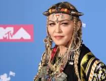 Madonna: Trump a ''inventat...