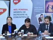 MOL Romania ofera aparatura...