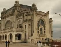 Cazinoul din Constanta va fi...
