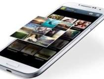 Samsung Galaxy S4 a vandut 10...
