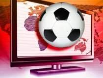 ANCOM: Numarul de abonati TV...