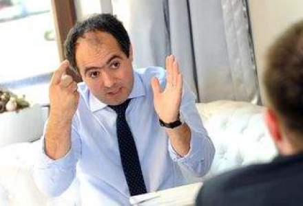 La pranz cu juristul Madalin Niculeasa: avocatura cu manecile suflecate si la firul ierbii