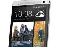 Samsung Galaxy S4 castiga...
