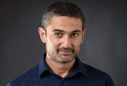 Costin Cocioaba, noul manager al diviziei de Influencer Marketing la 2Performant