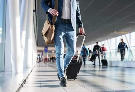 """Buletinul """"electronic"""" sau pasaportul, obligatoriu pentru cei care vor sa calatoareasca in UE"""