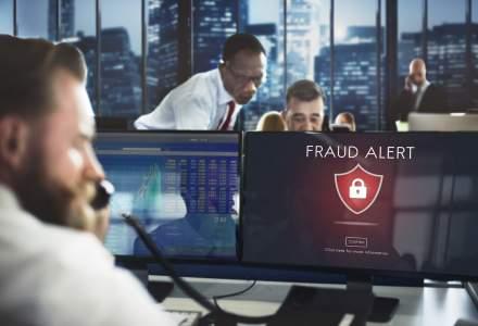 Noi tentative de fraude prin e-mailuri false: tintele sunt anuntate ca ar fi vizitat site-uri pentru adulti