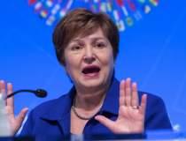 Directorarea FMI: Riscam o...
