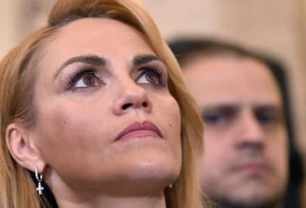 Gabriela Firea, dupa acuzatiile lui Citu: Ma autodenunt, am folosit bugetul Capitalei pentru oameni. Bucurestiul contribuie cu 25% la PIB-ul Romaniei, iar PMB primeste 0,6%