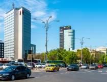 Zona din Bucuresti unde...