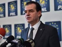 Orban: Comarnic-Brasov, gata...