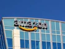 Amazon deschide magazin in...