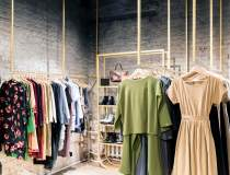 Fashion sustenabil:...