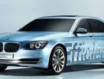 BMW lanseaza modele noi la...