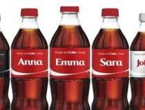Campania Coca Cola cu...