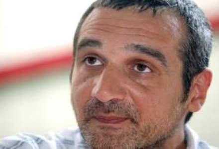 """Lazaroiu: Majoritatea aderentilor fundatiei """"Miscarea Populara"""" vor infiintarea unui partid politic"""