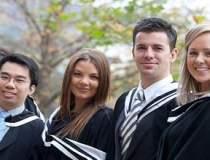 Top 10: universitati in care...