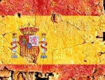 Spania, locul unde se va da...