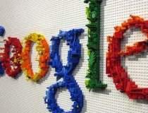Google vrea sa construiasca...