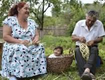 Drumul lung al romilor de la...